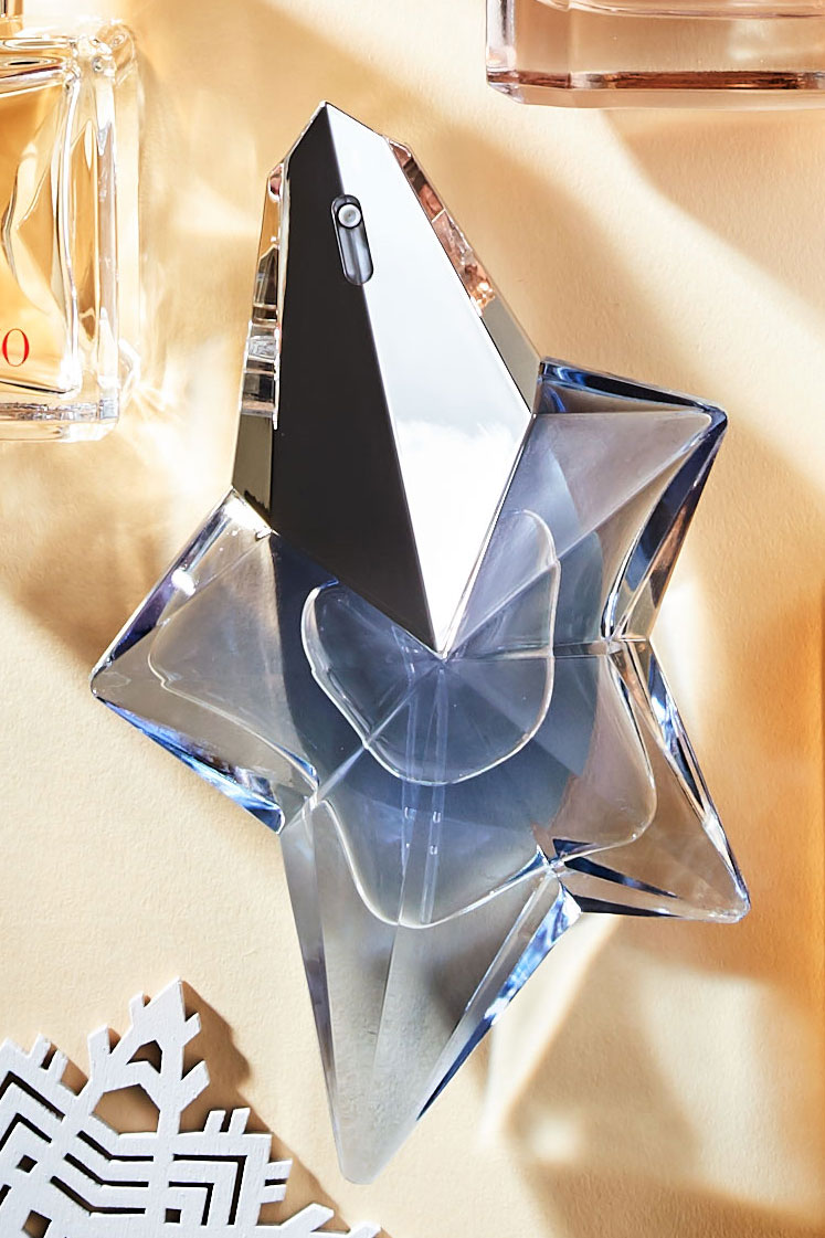 Mugler Angel Shooting Star Eau De Parfum