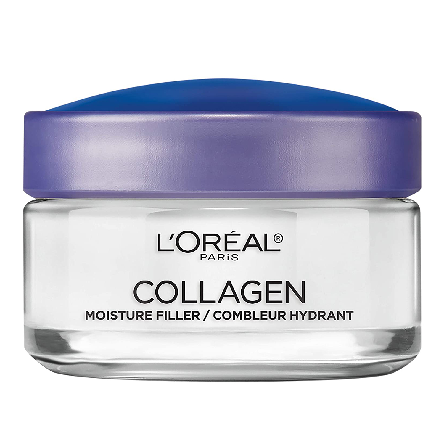 L'Oréal Paris Collagen Face Moisturizer