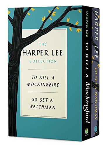 The Harper Lee Collection