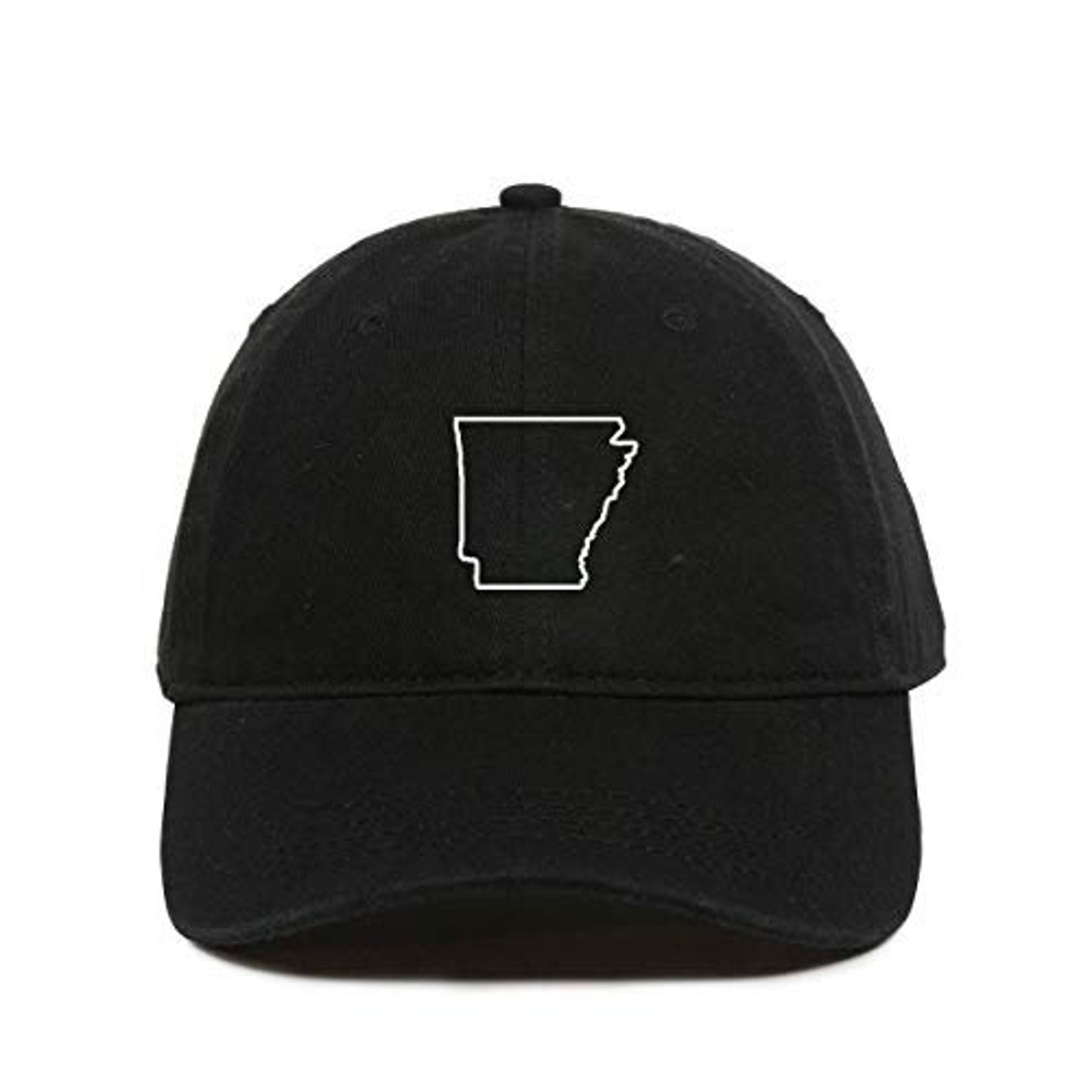 Arkansas Cap