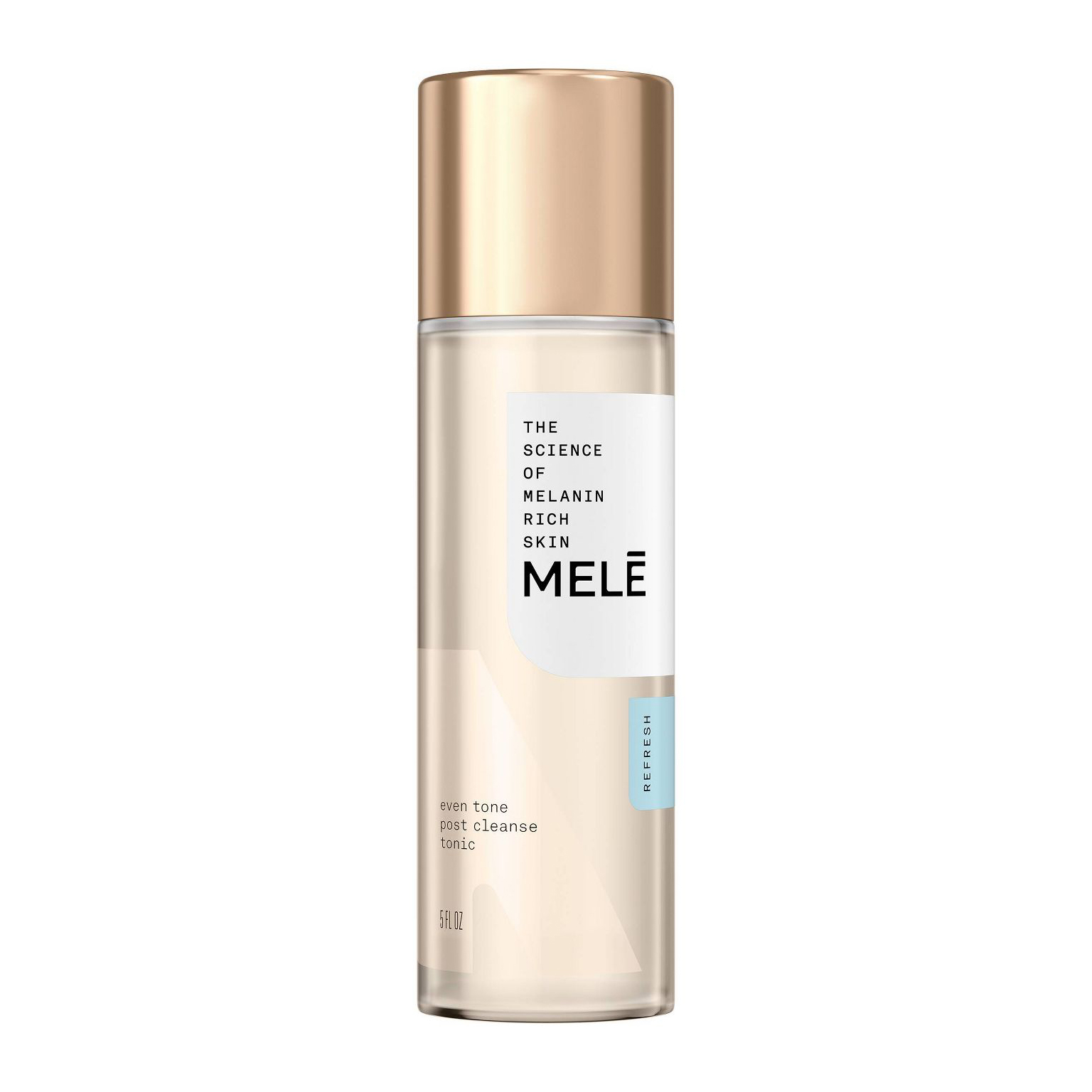 Mele Even Tone Post Cleanse Tonic