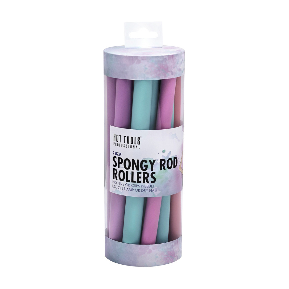 Rod Rollers
