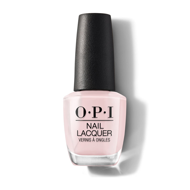 OPI Vow