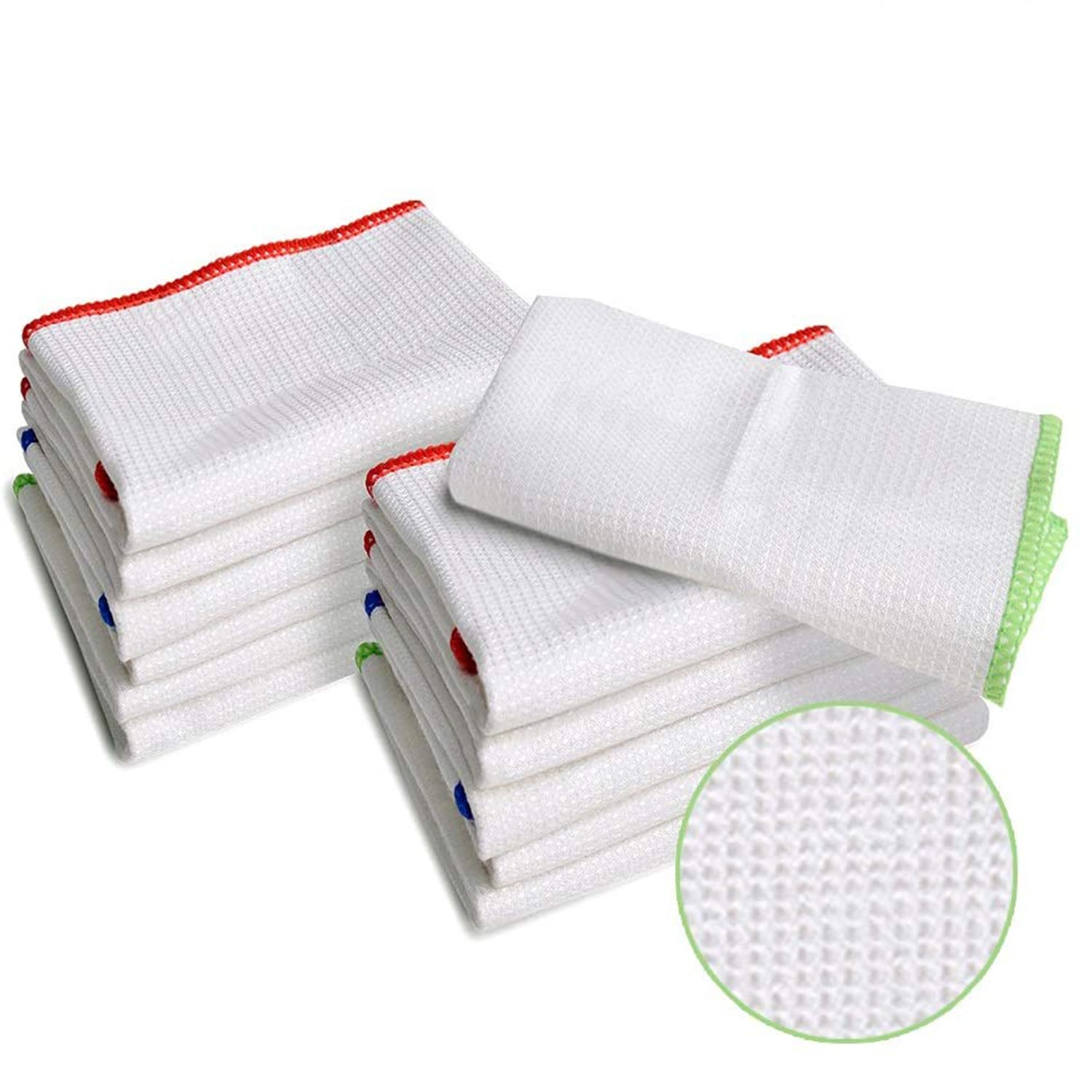 Cloths Cleaning Cloth