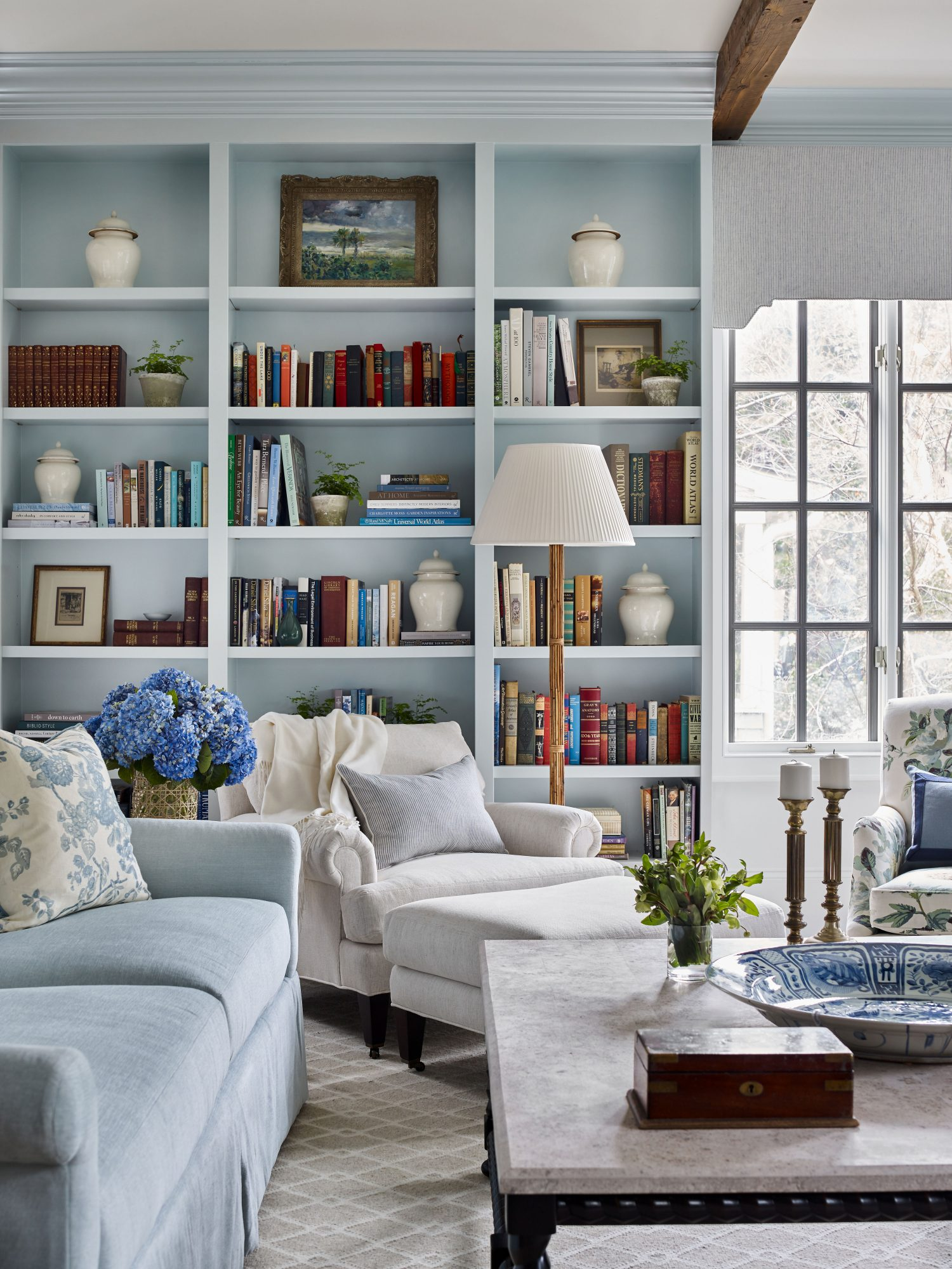 The Best Blue Paint Colors For Porch Ceilings According To Designers Southern Living