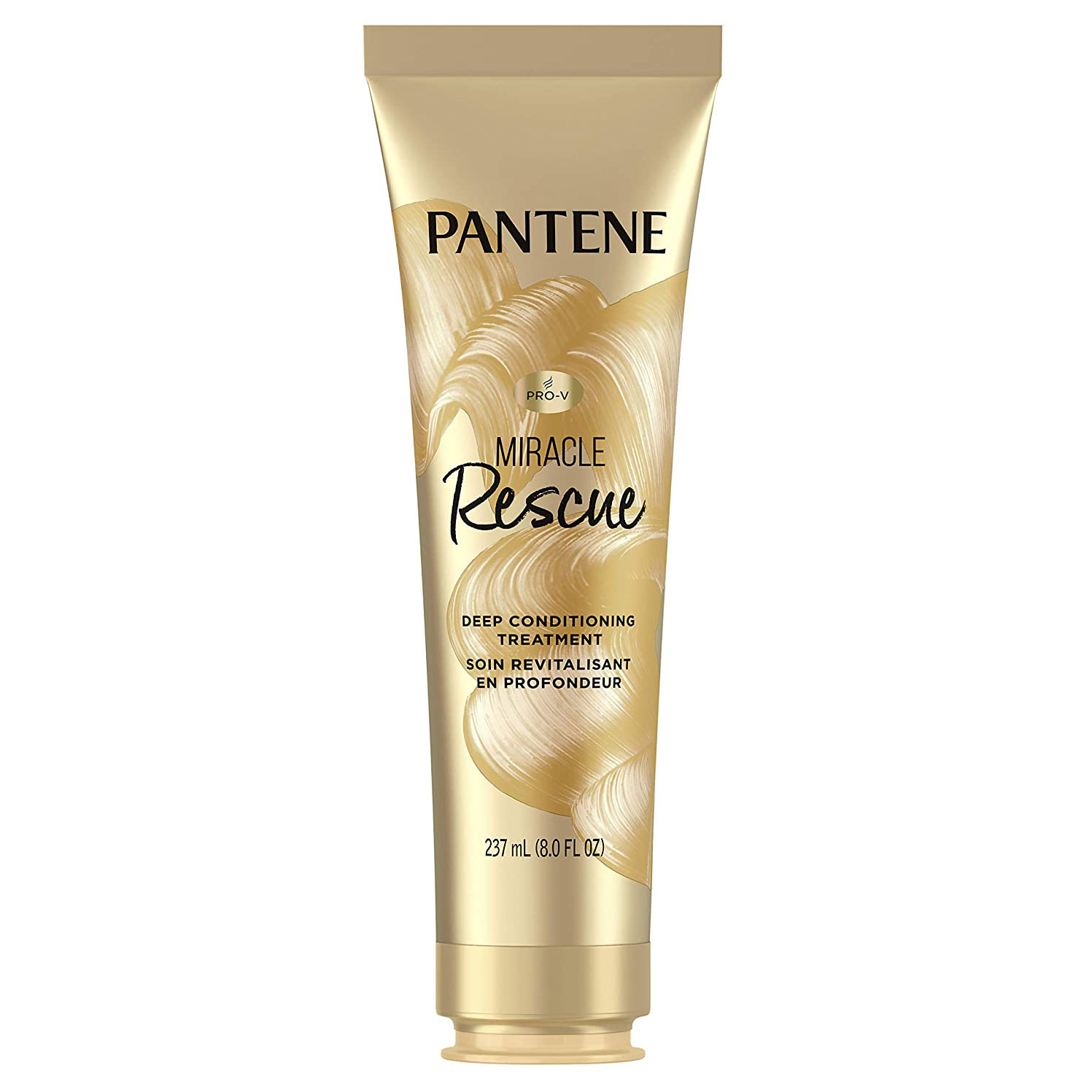 Pantene Miracle Rescue Conditioner