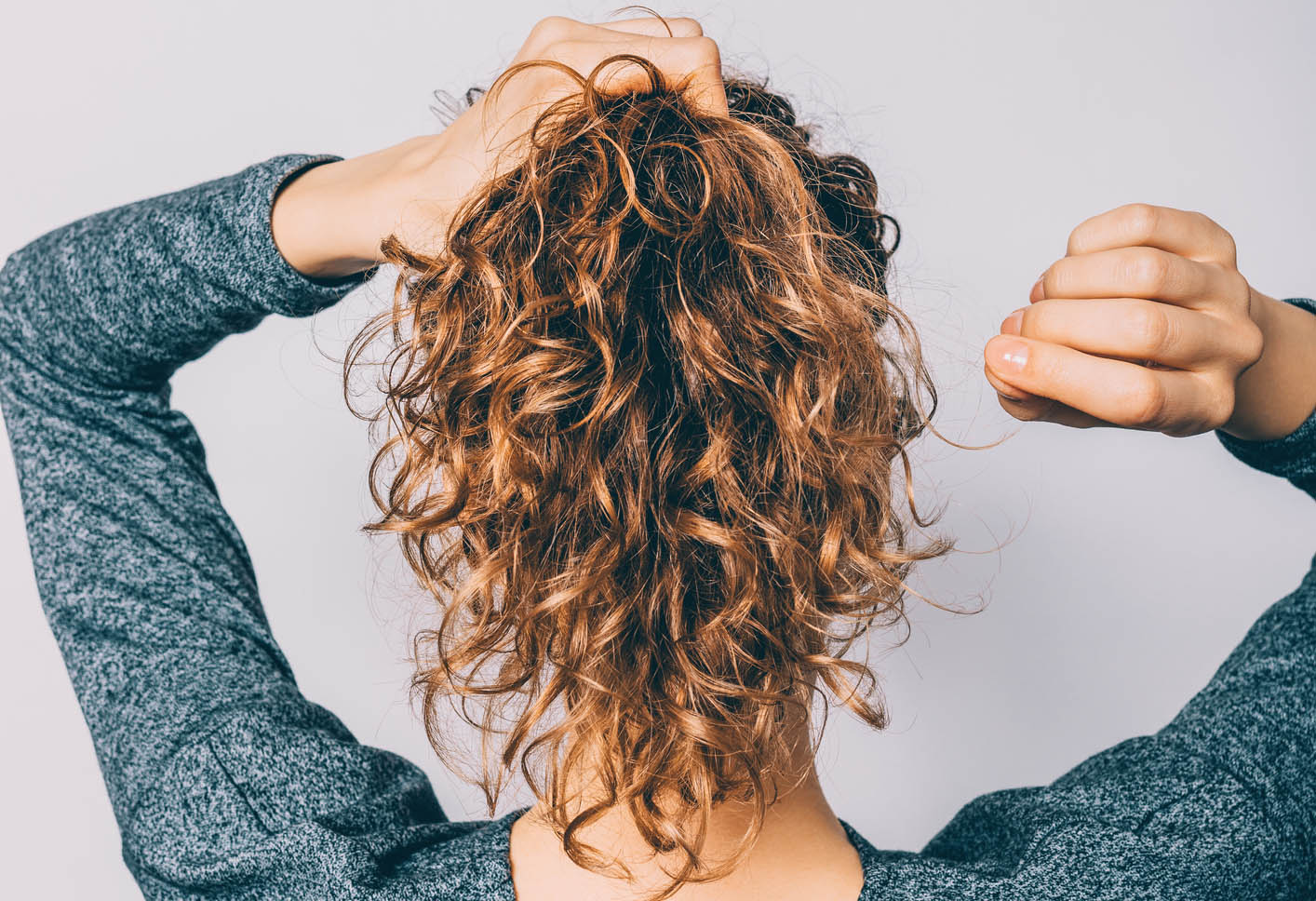 Dryer Sheets for Hair Frizz