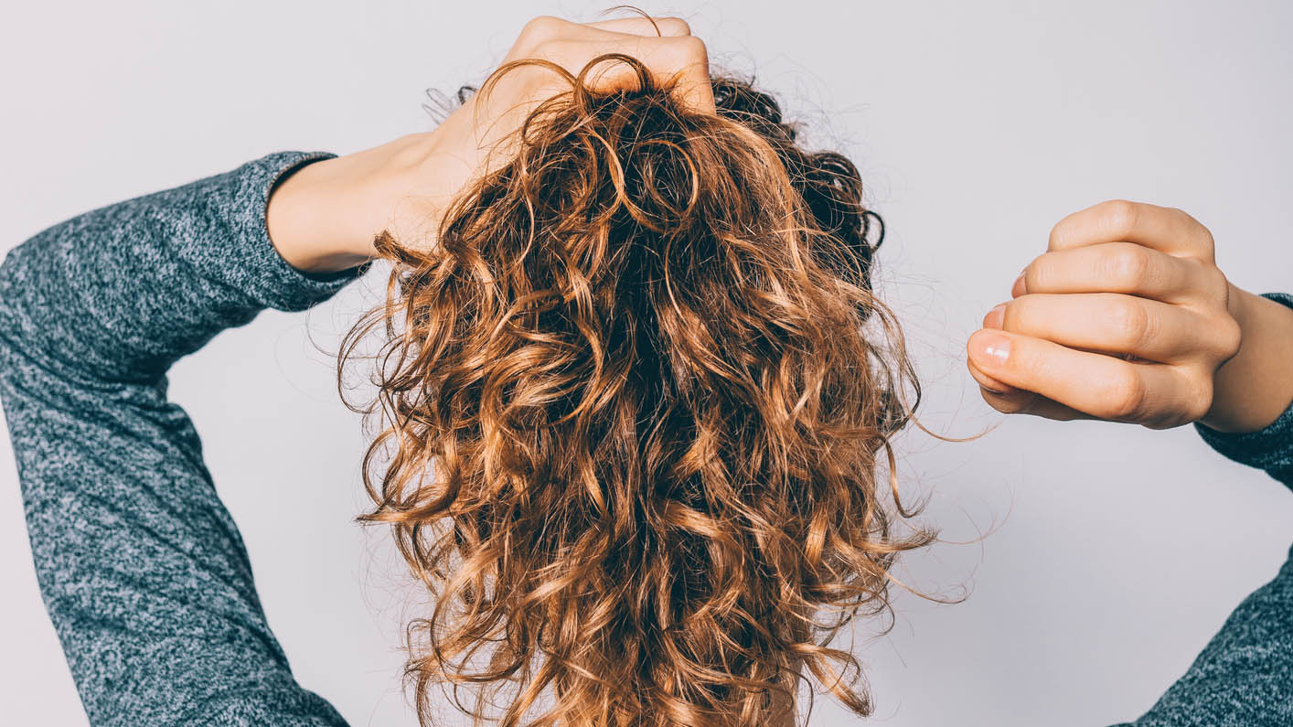 TOUT Dryer Sheets for Hair Frizz