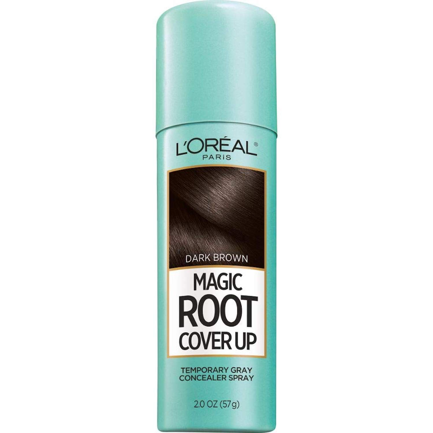 L'Oreal Paris Magic Root Cover Up
