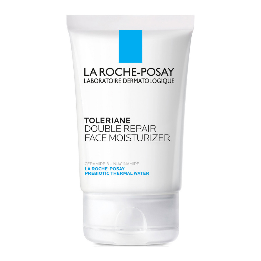 Best La Roche-Posay Products