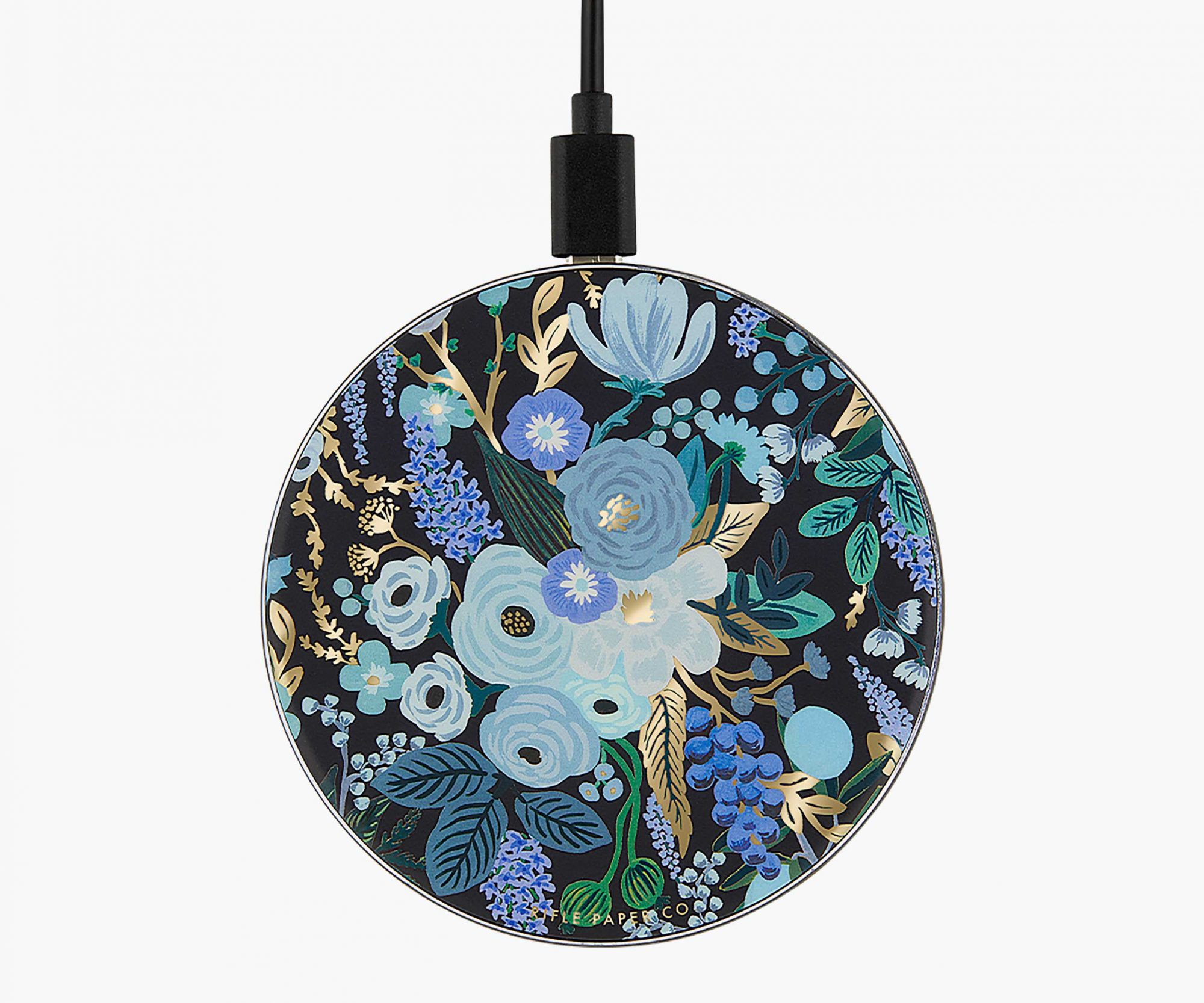 Rifle Paper Co. Wireless Charger