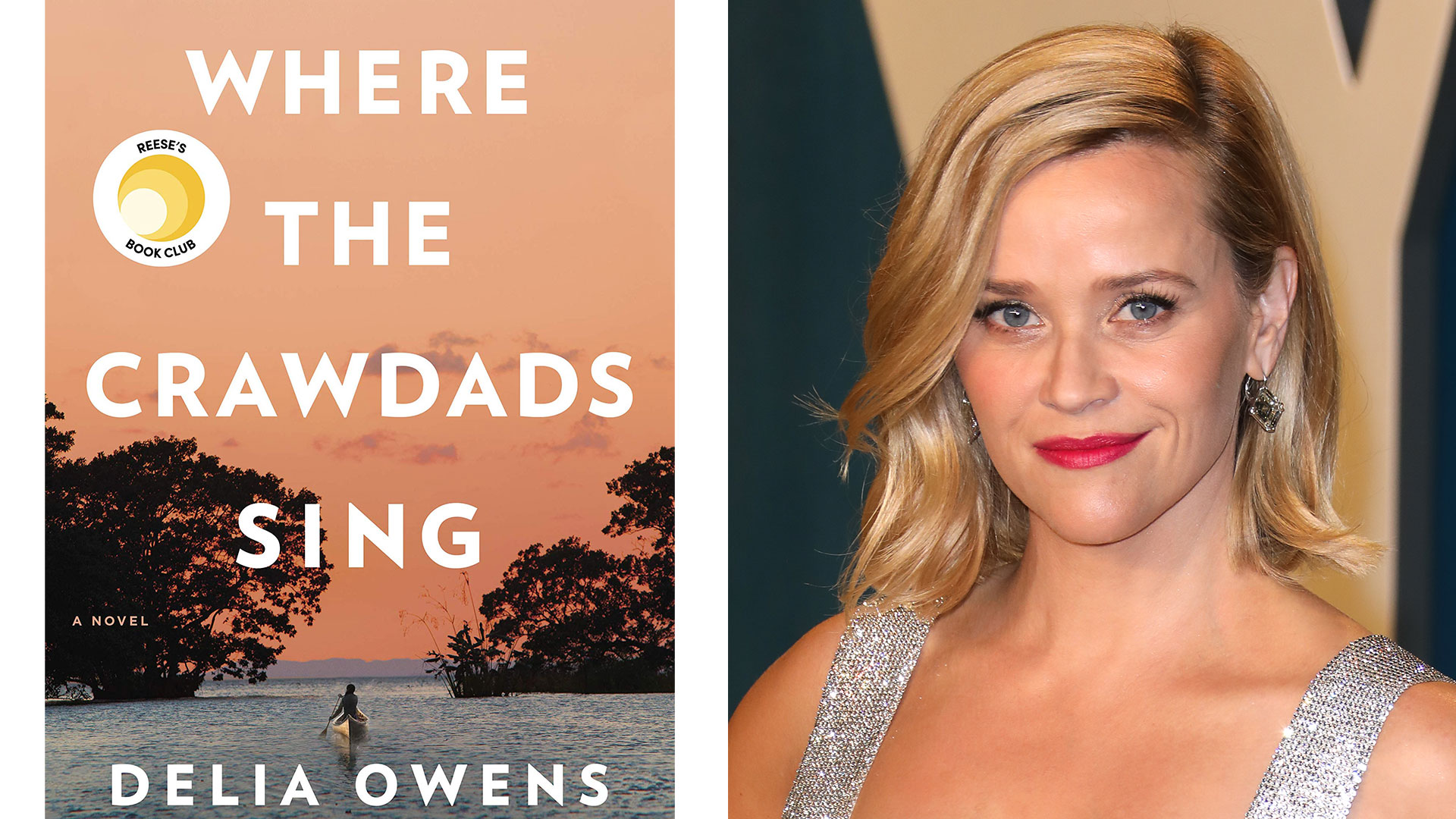 Where the Crawdads Sing Movie Casting