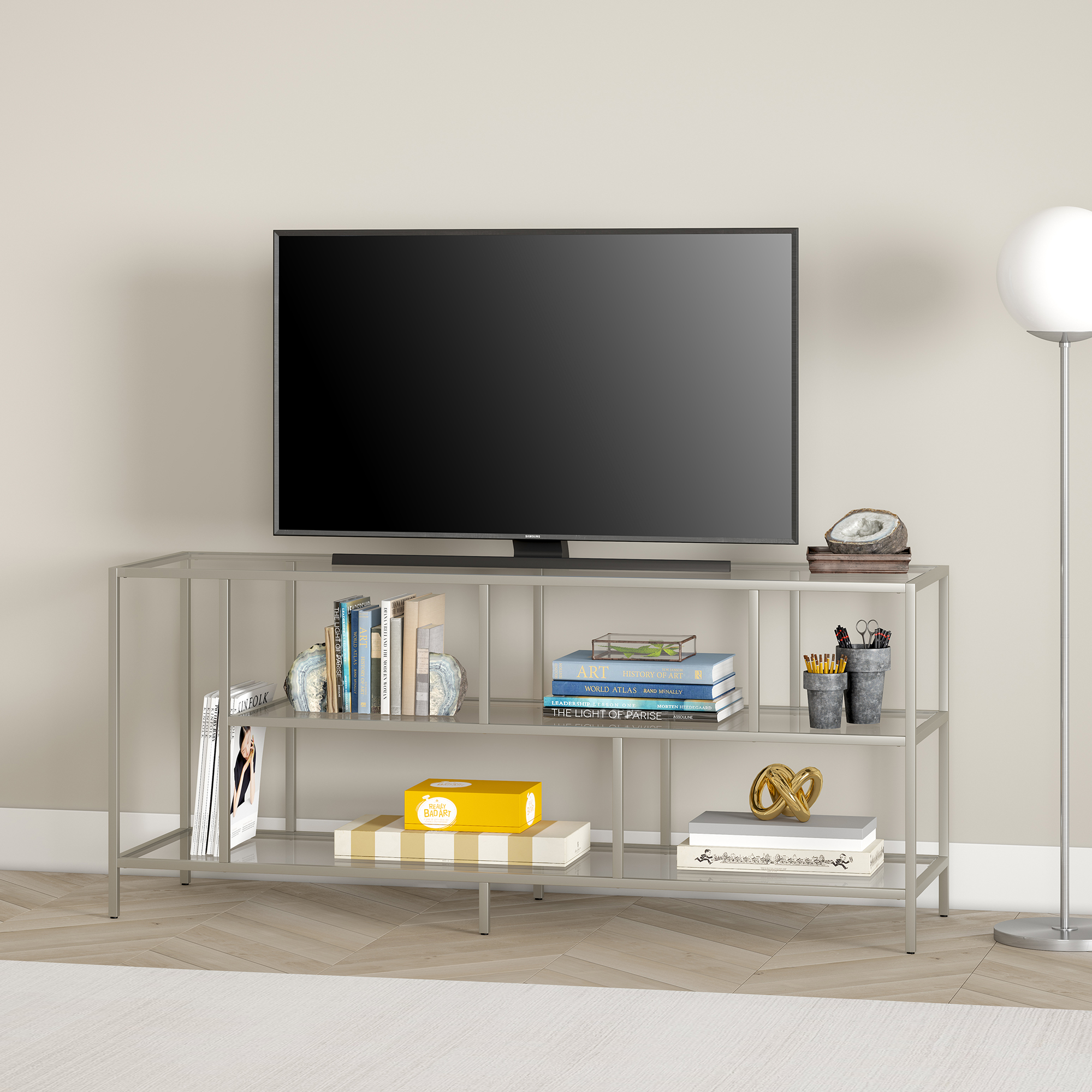 TV Stand for TVs up to 60 Inch _Wayfair 02