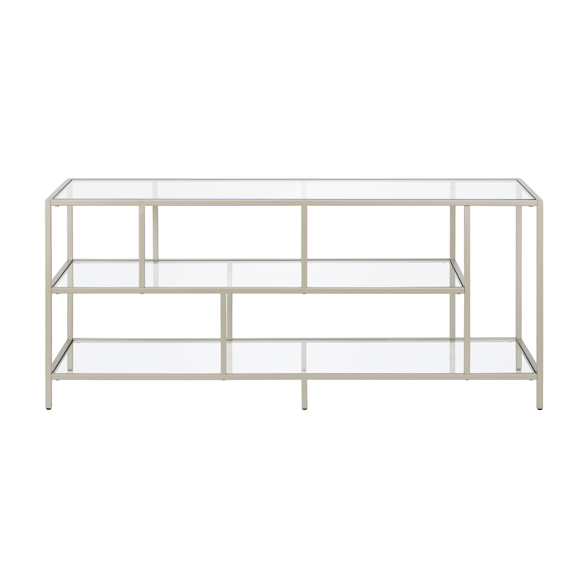 TV Stand for TVs up to 60 Inch _Wayfair 05