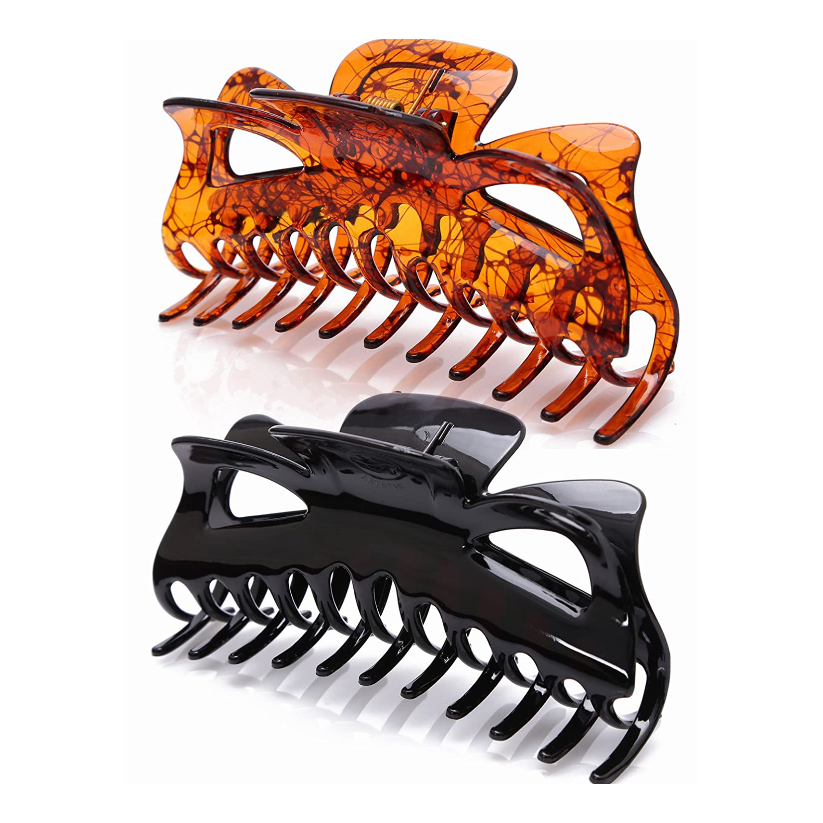 Best Claw Clips