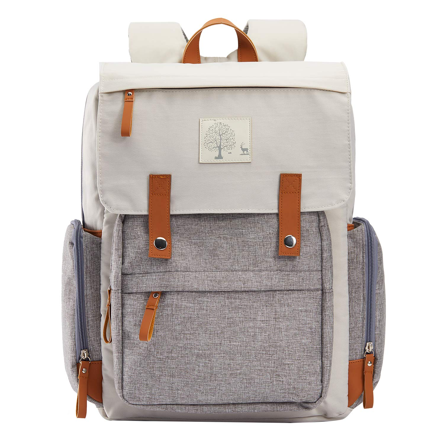 Baby Shower Gifts Amazon Diaper Backpack