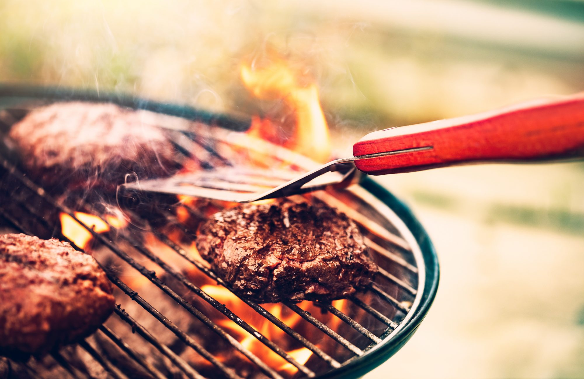 Best charcoal for grill