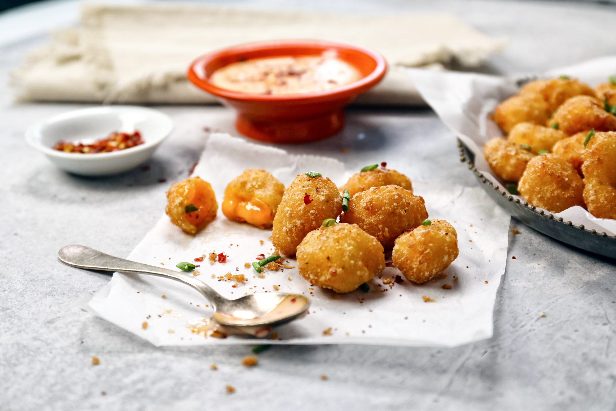 Cheddar_CheeseCurds_Crave