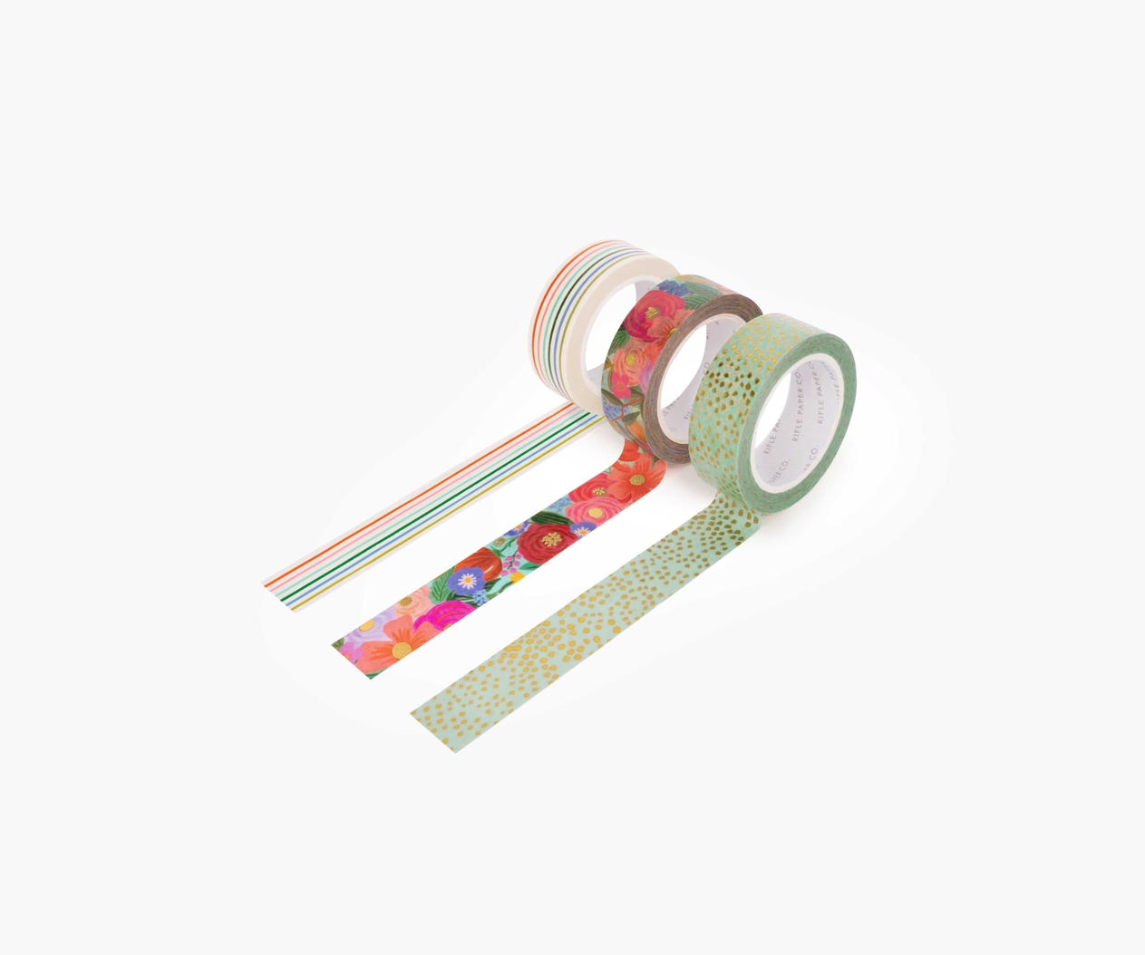 Rifle Paper Co. Paper Tape