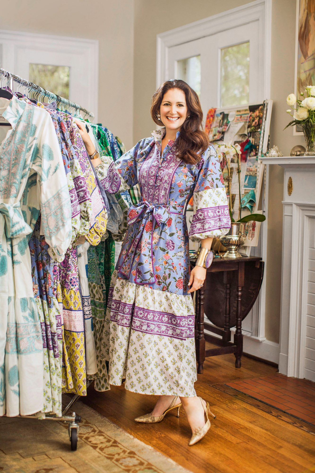 Meet Our 10 Southern Tastemakers   Southern Living