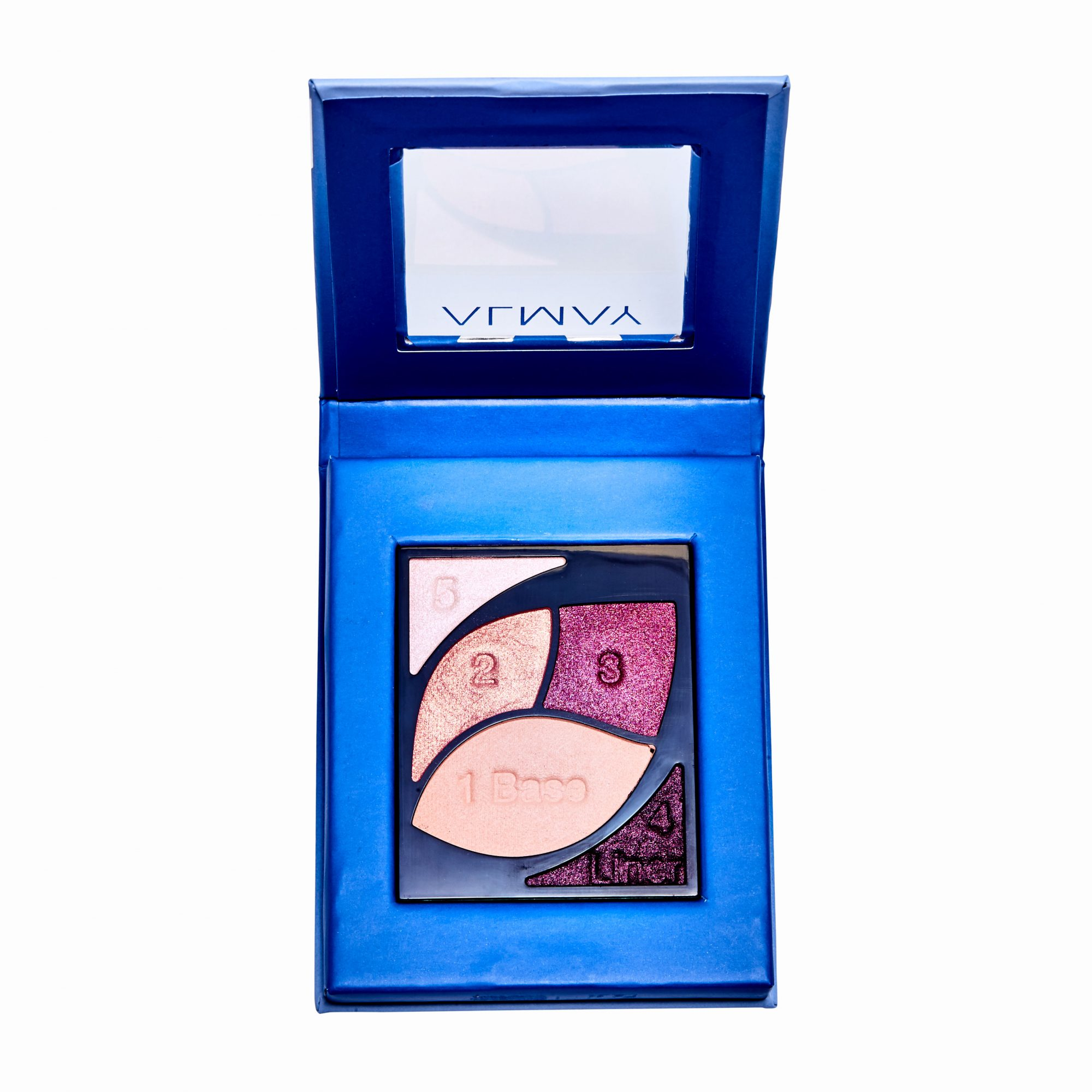 Almay intense i-Color Shadow Palette