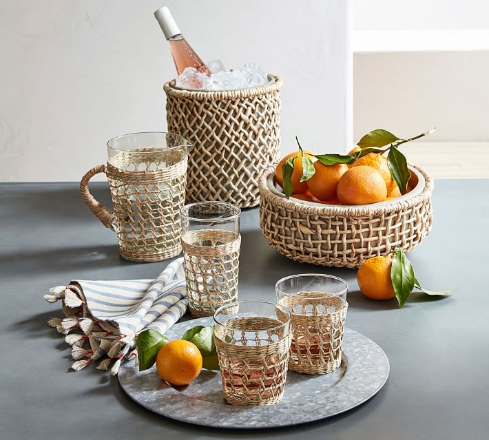 cane-recycled-drinkware-collection-o
