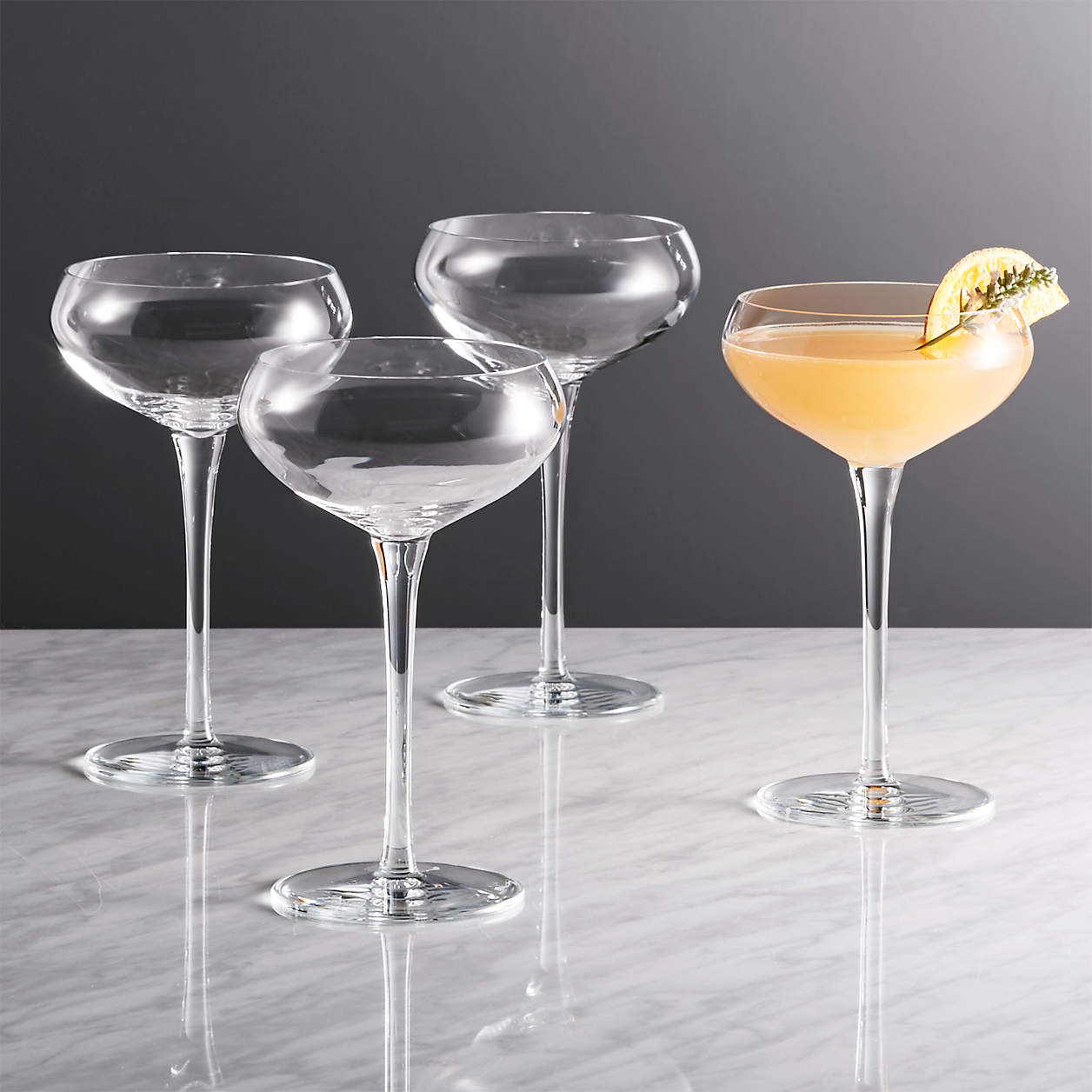 coupe-cocktail-9-oz-glass-s-4