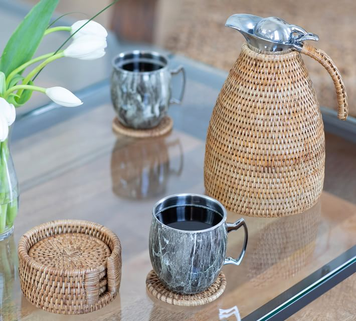 tava-handwoven-rattan-round-coasters-with-holder-o