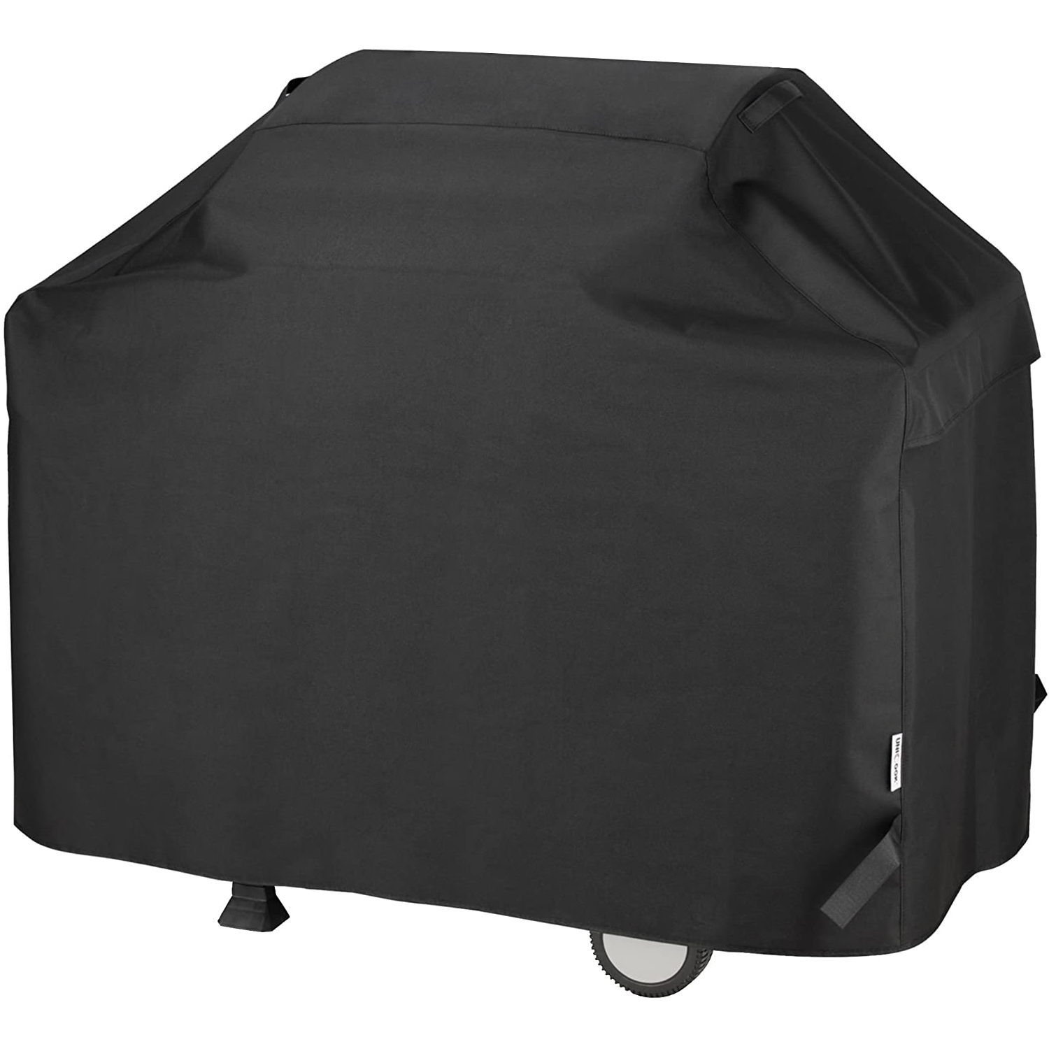 Grill Cover Waterproof Weather Resistant