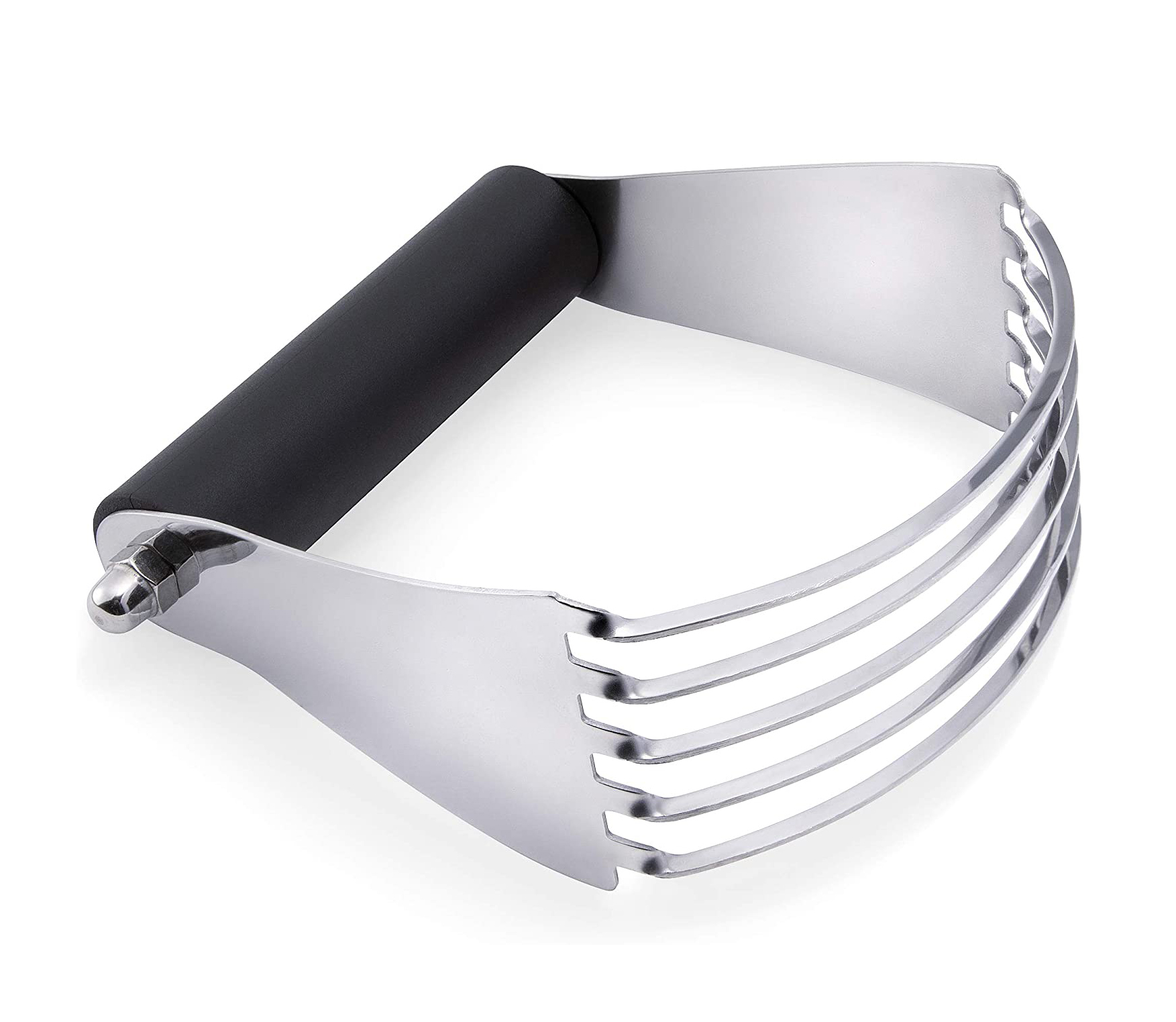 Spring Chef Pastry Cutter