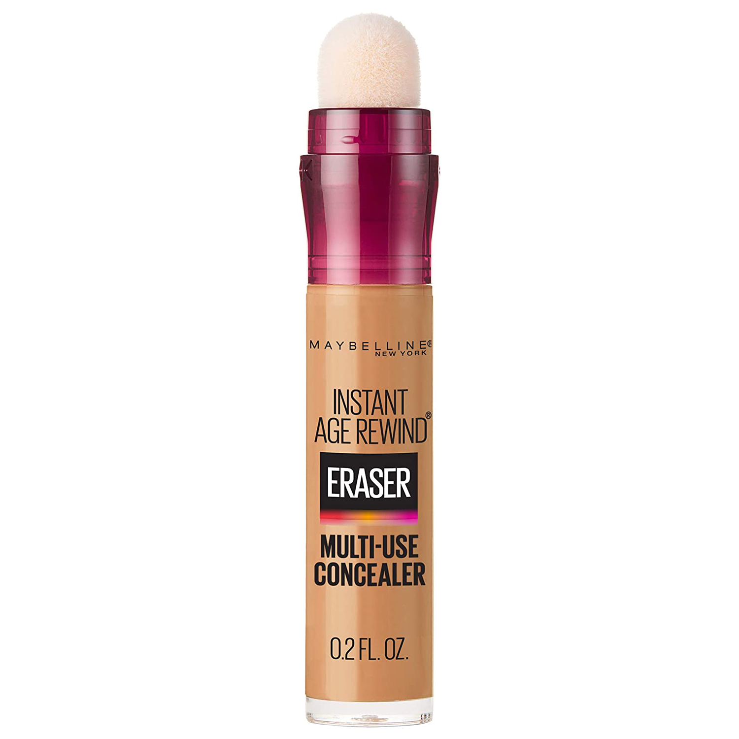 Fall Beauty Products 2021