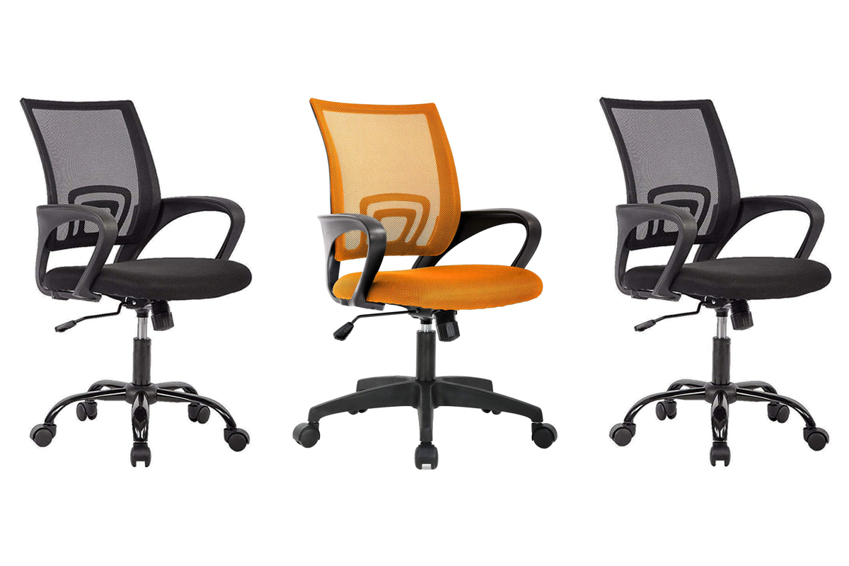 BestOffice computer chair