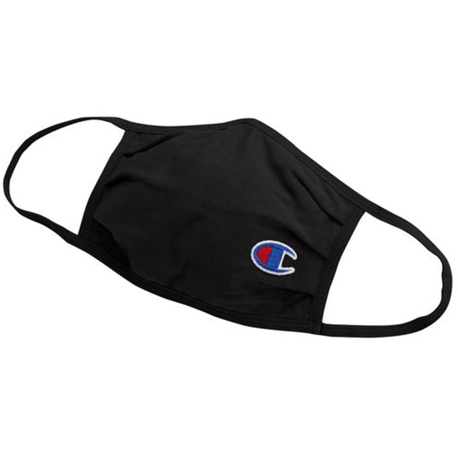 CHAMPION Cotton Wicking Face Mask