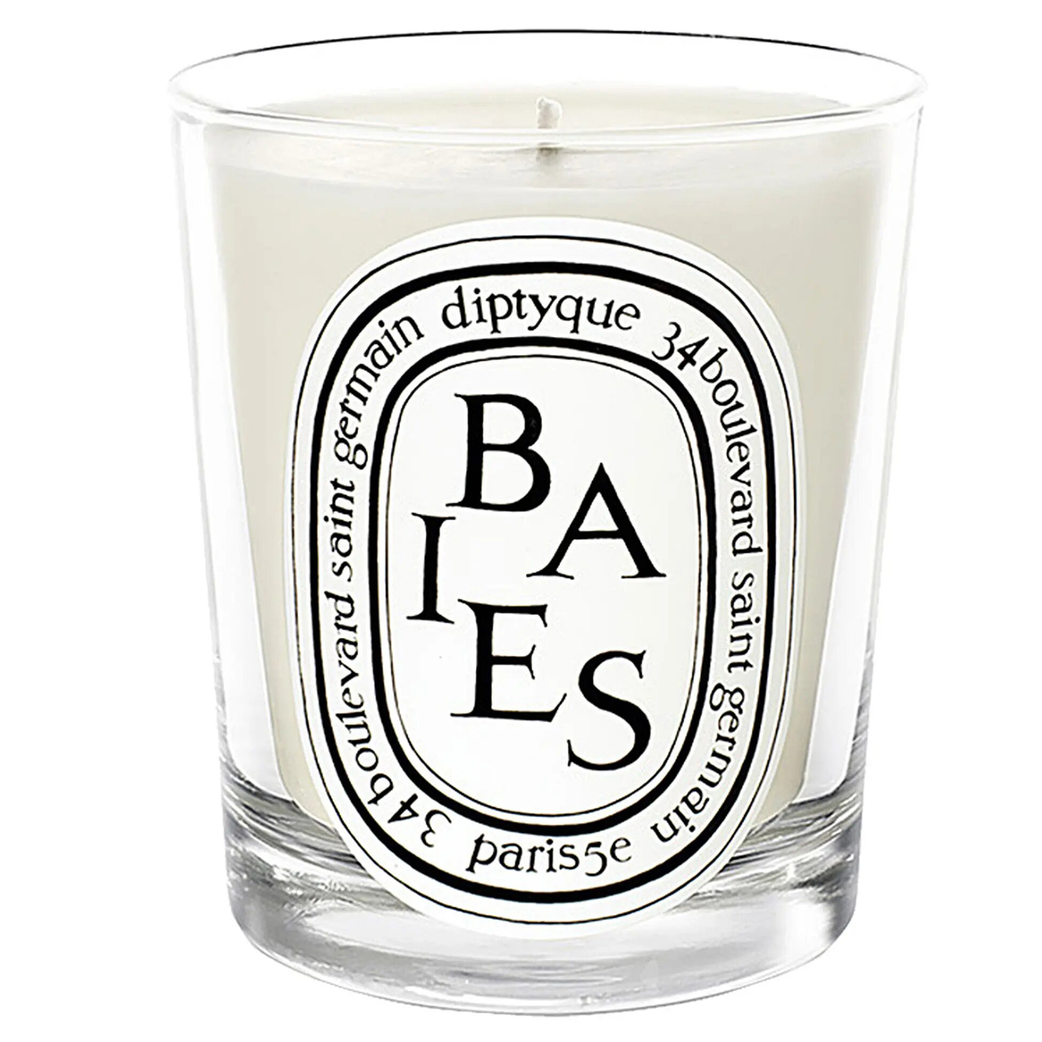 DIPTYQUE Scented Candle