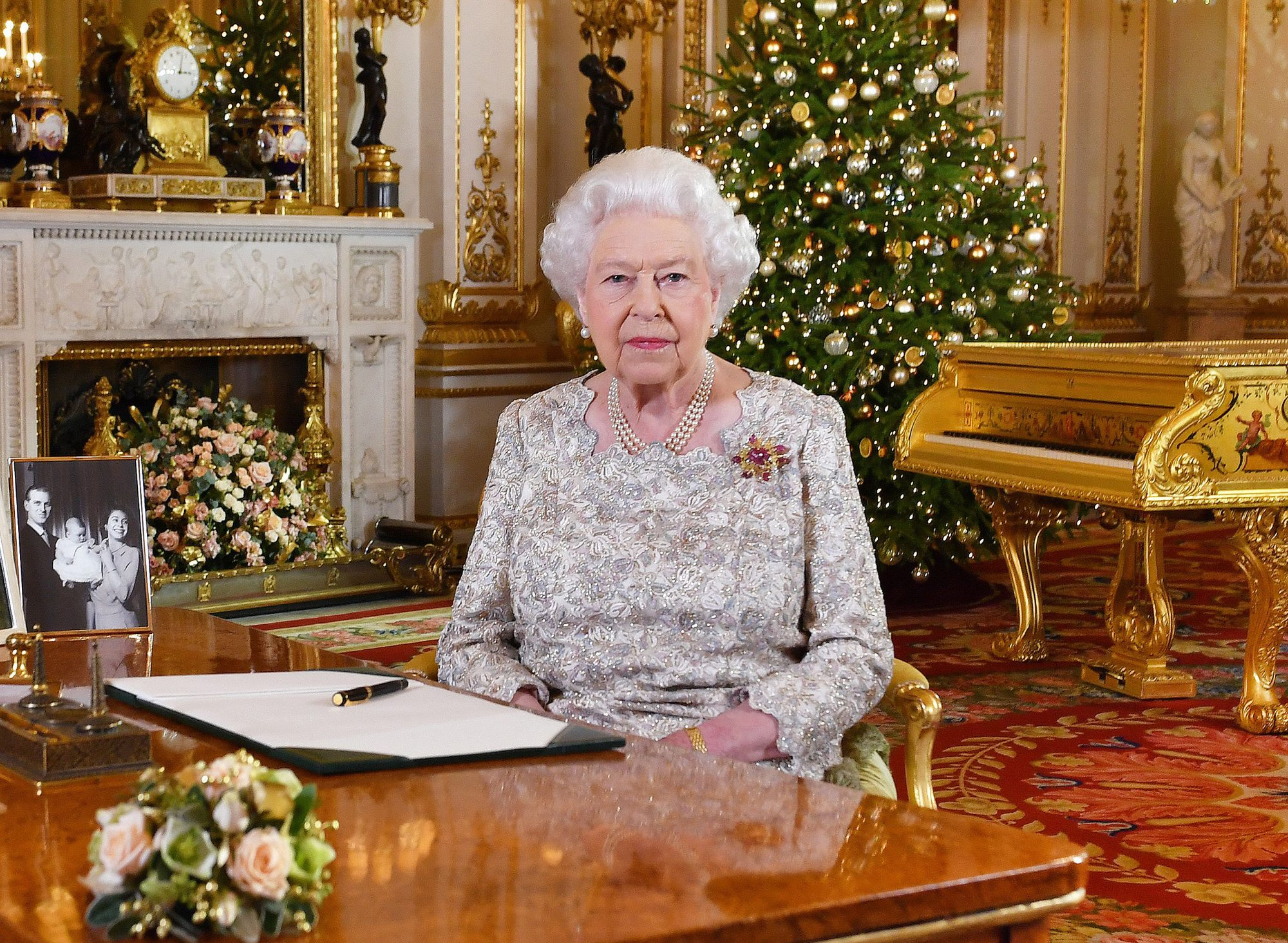 queen-elizabeth-christmas-message.jpg