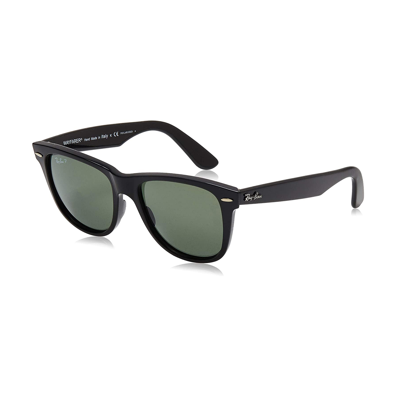 Ray-Ban Sunglasses Amazon