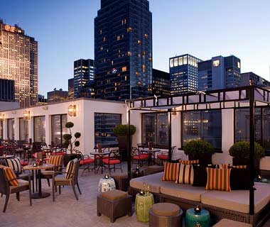 new-york-rooftop-200905-ss