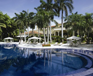 Best Affordable All-Inclusives