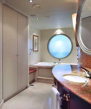 crystal-cruise-suites-200905-ss