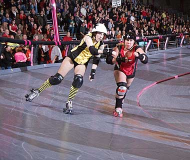 derby-dolls-retro-200904-ss