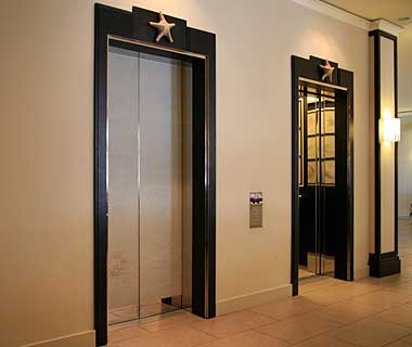 Weirdest Travel Agent Requests: Room Near the Elevators