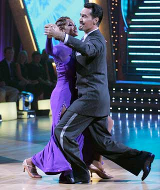 Where (and How) to Go Dancing with the Stars
