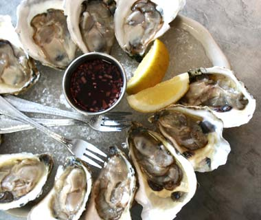200907-oyster-marlow