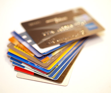 Credit Cards, Make sure you're not already covered