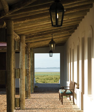 Exploring Hot New DestinationsJosé Ignacio, Uruguay