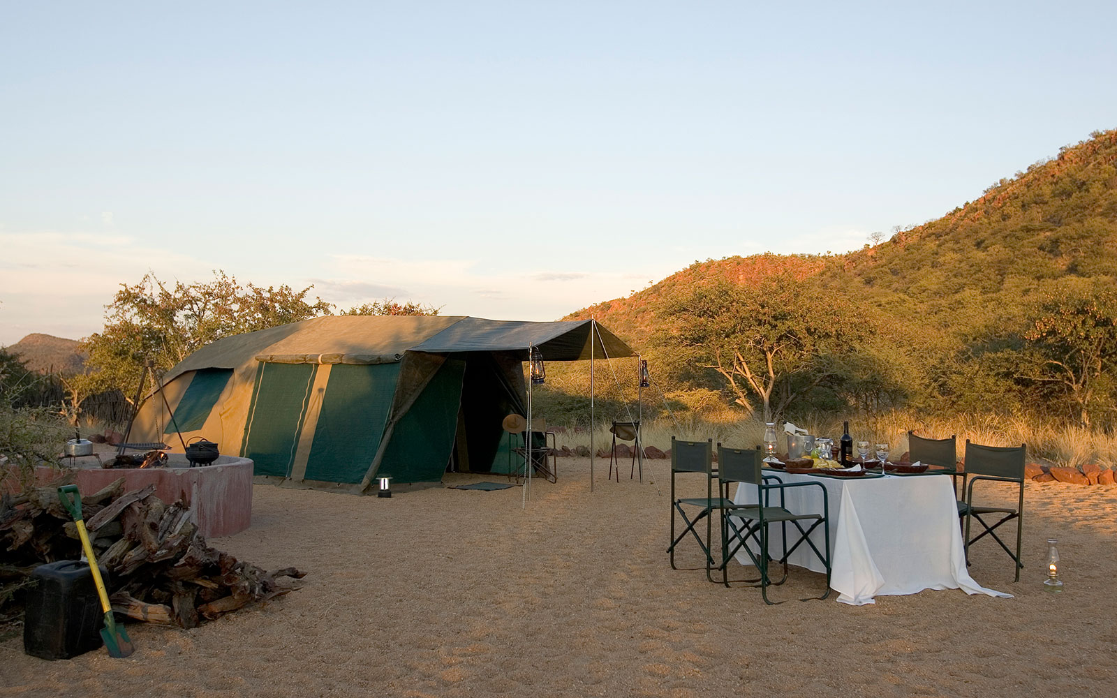 10 Amazing Affordable Safaris