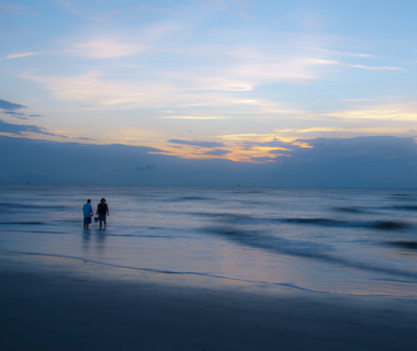 201008-w-coasts-tybee-island