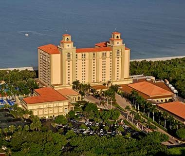 No. 11 Ritz-Carlton, Naples, FL
