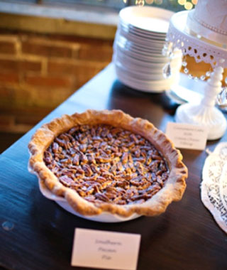 America's Best Pies: Pie Shop