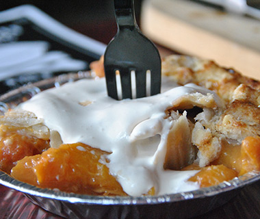 America's Best Pies: Dangerously Delicious Pies